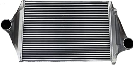 NEW Replacement Charge Air Cooler for Freightliner Century Columbia Argosy Sterling