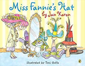 Best miss fanny bright Reviews