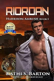 Best tiger porn com Reviews