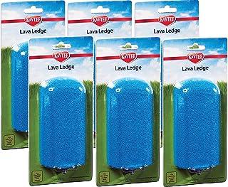 Kaytee 6 Pack of hilla Lava Ledges