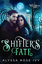 Shifter's Fate (Willow Harbor Book 1)