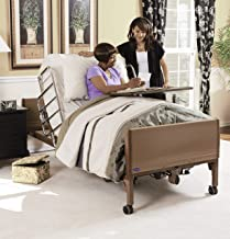 Invacare 5410IVC, 6630DS, 5185 Full Electric Homecare Bed, Full Electric Bed, 5410 IVC..