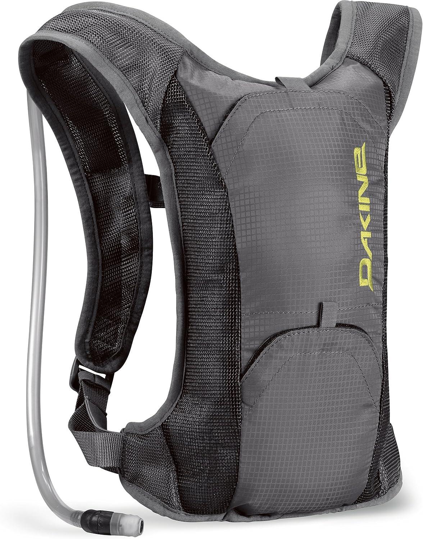 Dakine Waterman 5 popular Hydration Pack New product