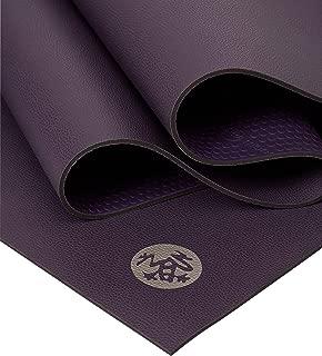 Manduka GRP Yoga Mat - 71