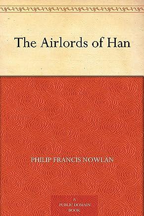 Amazon com: Philip Francis Nowlan