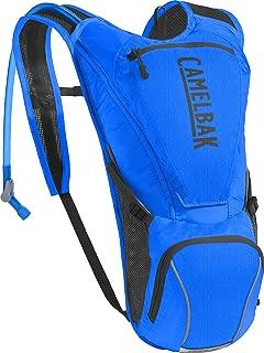 CamelBak Adult-Unisex Rogue Backpack