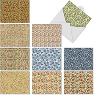 Best florentine note cards Reviews