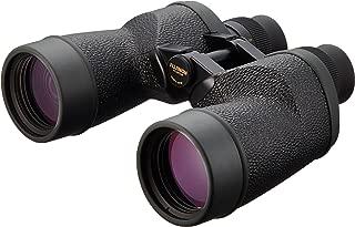 FUJINON 双眼鏡 フジノン 7X50 FMT-SX