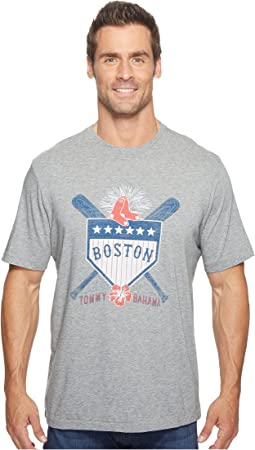 Tommy Bahama - Boston Red Sox MLB® League Tee