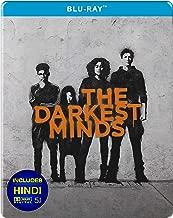The Darkest Minds (Steelbook)