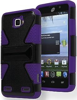 Unimax Phone Case