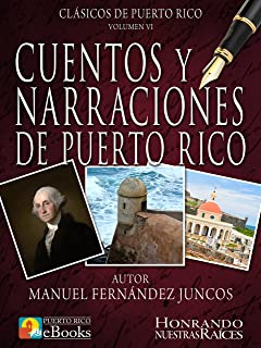 Best manuel fernandez juncos Reviews