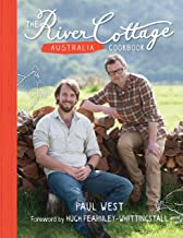 River Cottage Australia by Paul West (9-Apr-2015) Hardcover
