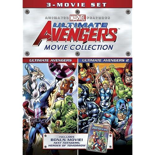 next avengers heroes of tomorrow full movie in hindi