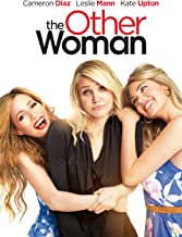 the other woman full movie online free