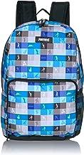 Fortnite Kids' Little Amplify Backpack
