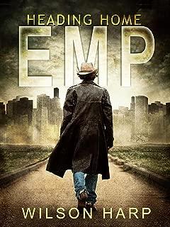 EMP: Heading Home