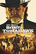 Best bone tomahawk true story Reviews
