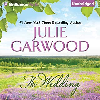 The Wedding: The Lairds' Brides, Book 2