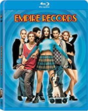 Best empire records blu ray Reviews