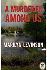 A Murderer Among Us (A Twin Lakes Mystery Book 1) Kindle Edition