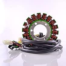 Generator Stator For Polaris Scrambler 500 2x4 4x4 Sportsman 400 500 Ranger 500 2008-2014 OEM Repl.# 3090061
