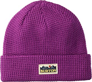 Amazon.com  Purple - Hats   Caps   Accessories  Sports   Outdoors afe142f2df20