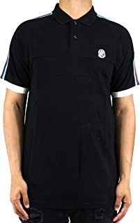 billionaire boys club polo