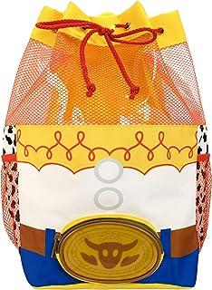 Bolsa de Natación para Niños Toy Story Jessie
