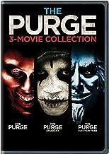 peege dvd