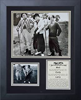 pictures of the three stooges