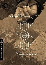 Stalker (English Subtitled)