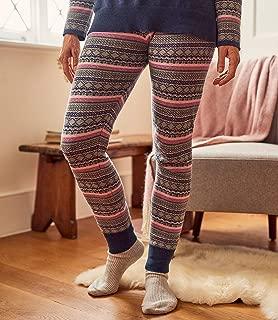 Best wool blend leggings Reviews