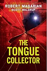 The Tongue Collector Kindle Edition