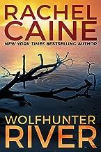 Best rachel caine book series Reviews