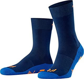 Burlington Men's Running M SO Running Socks