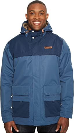 Big & Tall South Canyon Jacket