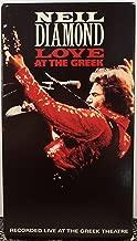 Best neil diamond live at the greek 1976 Reviews