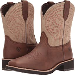Ariat Shawnee