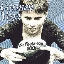 La Poeta Con Rock