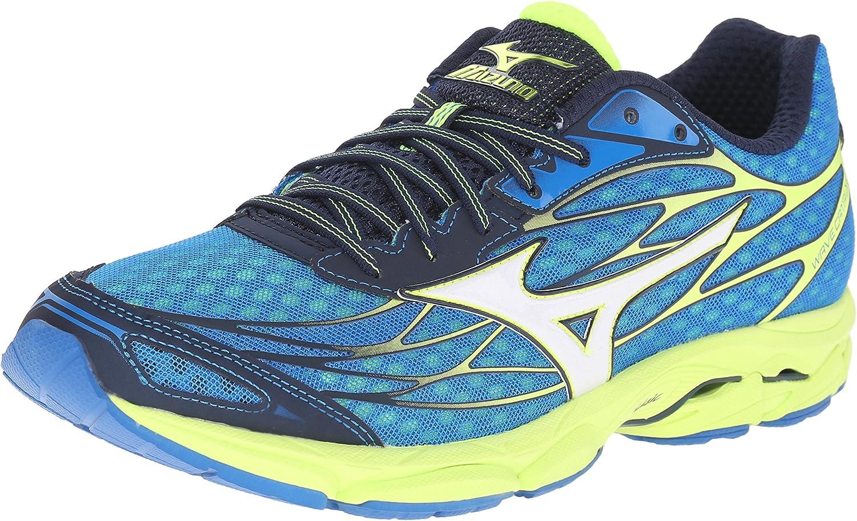 Skechers Mizuno Men's Wave Catalyst Running shoes