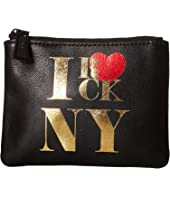 Rebecca Minkoff - Betty Pouch - I Rock Ny