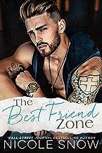 The Best Friend Zone: A Small Town Romance PDF