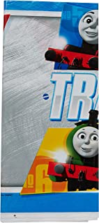 Thomas All Aboard Party Table Cover