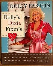 Dolly's Dixie Fixin's