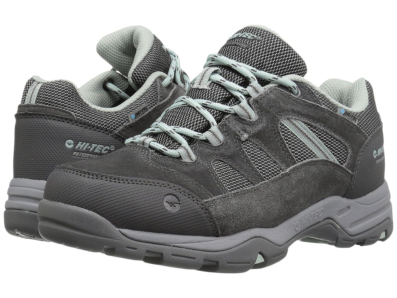 Hi-Tec Bandera II Low WaterproofCheap and distinctive eye-catching shoes
