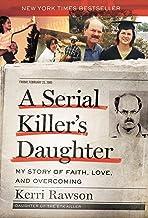 Btk Daughters Book