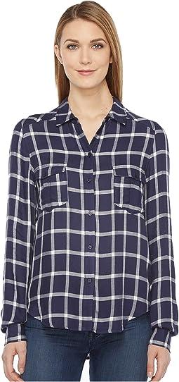 Mya Shirt