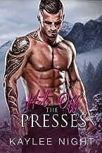 Hot Off The Presses: (An Alaskan Serial Killer Romance - Book 1)