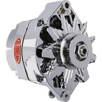 Powermaster 17294 Alternator